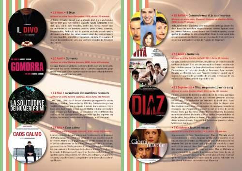 Cinema_Douala_Page_2