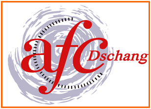 logo AFCD