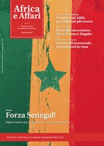 febbraio-cover200x287-150x210