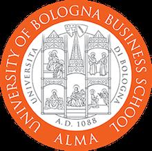 logo-round