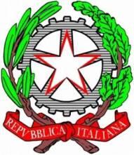 REPUB ITALIANA