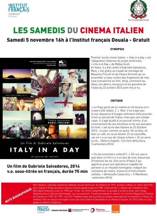 AFFICHE ITALY IN A DAY.jpg