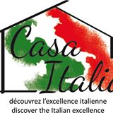 Casa Italia.jpg