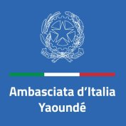 logo-ambasciata-yaounde