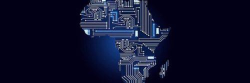 africa-tech-630x210