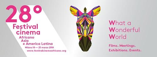copertina festival cinema africano