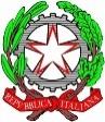 Logo Repp. Ita