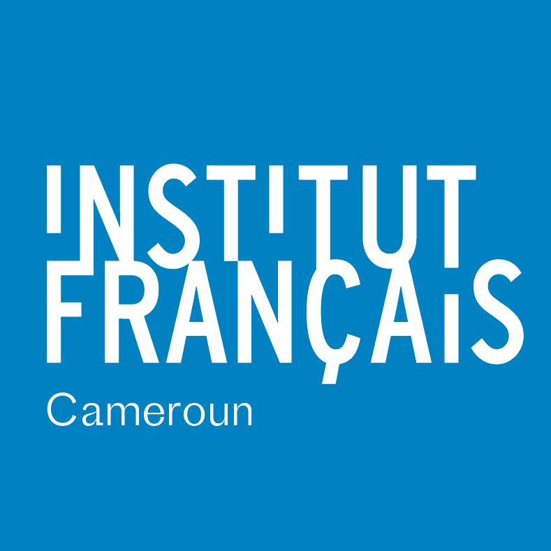 nouveau logo IFC
