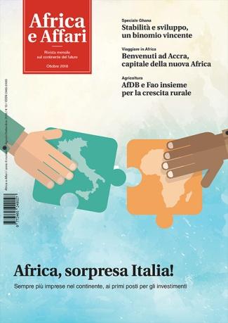 africa e affari.jpg