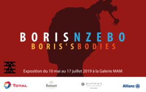 Banderole+Boris+bodies+(1)