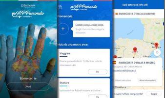 farnesina-app-mAPPam