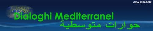 immagine dialoghi mediterranei