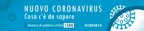 1_banner-image_portale_Coronavirus