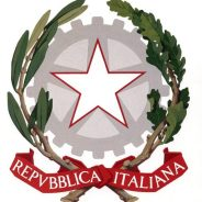 cropped-emblema-ufficiale-alta-def.jpg