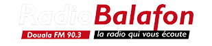 logo-radio-balafon